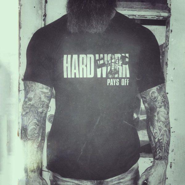 мотивация-фитнес-тениска-харддкор-були-бг--