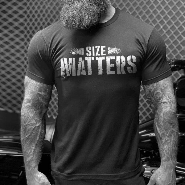 мотивация-фитнес-тениска-харддкор-були-бг11111