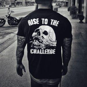 мотивация-фитнес-тениска-харддкор-були-бг11111111
