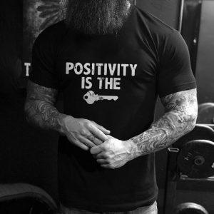 мотивация-фитнес-тениска-харддкор-були-бг22222