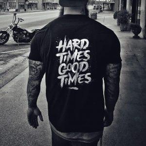 мотивация-фитнес-тениска-харддкор-були-бг44444