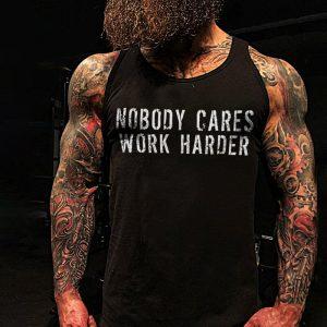 мотивация-фитнес-тениска-харддкор-були-бг55555