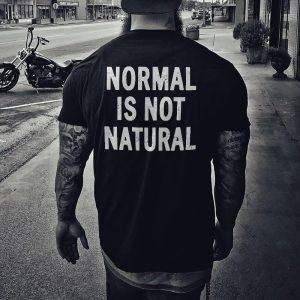 мотивация-фитнес-тениска-харддкор-були-бг555555