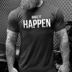 мотивация-фитнес-тениска-харддкор-були-бг6666666