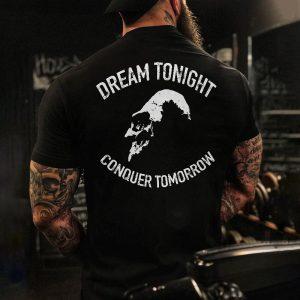 мотивация-фитнес-тениска-харддкор-були-бг777777
