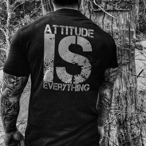 мотивация-фитнес-тениска-харддкор-були-бг7777777