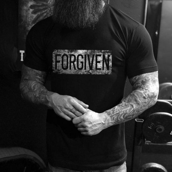 мотивация-фитнес-тениска-харддкор-були-бг888888