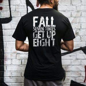 мотивация-фитнес-тениска-харддкор-були-бгcc