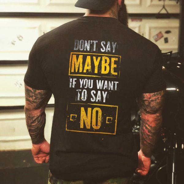 мотивация-фитнес-тениска-харддкор-були-бгq