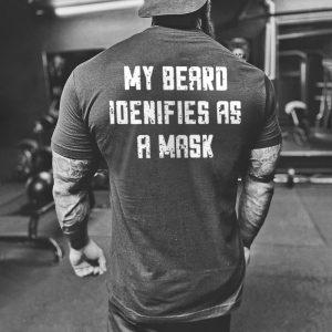 мотивация-фитнес-тениска-харддкор-були-бгqq