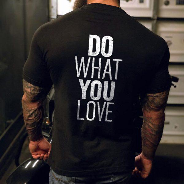 мотивация-фитнес-тениска-харддкор-були-бгqqq