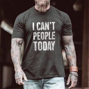 мотивация-фитнес-тениска-харддкор-були-бгxxxxx
