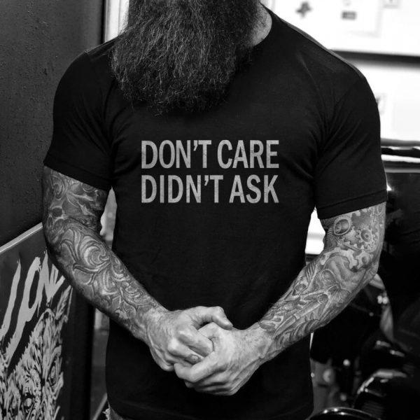 мотивация-фитнес-тениска-харддкор-були-бгz